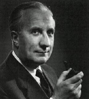 J.Ph. Backx, ca. 1965
